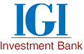 investment-bank